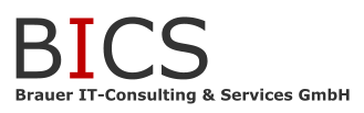 BICS Brauer IT-Consulting & Services GmbH